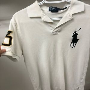 Polo Ralph Lauren T-shirt for Men